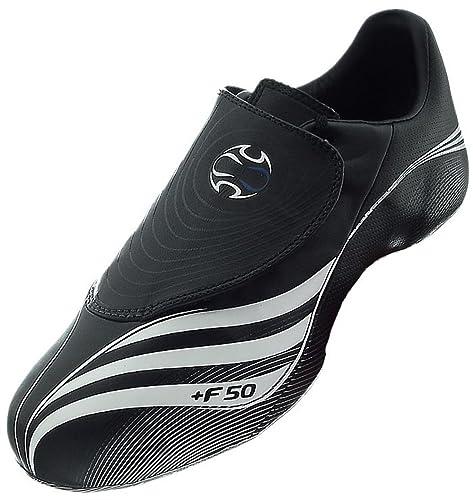 Tunit F50 Da 7 Upper Calcio Adidas Uomo E Scarpe Amazon it pPwqSATF