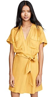 4b4d0e182c6 Brochu Walker Women s Lace Looker Dress at Amazon Women s Clothing ...