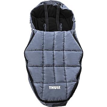Amazon.com: Thule Bunting Bolsa: Baby