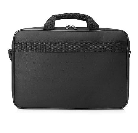 HP K7H12AA maletines para portátil - Funda (39,62 cm (15.6 ...