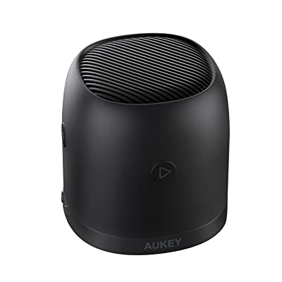 Aukey Bluetoothスピーカー SK-M31
