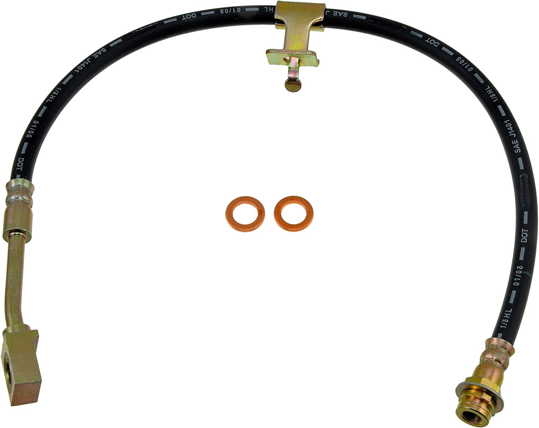 Dorman H38268 Hydraulic Brake Hose