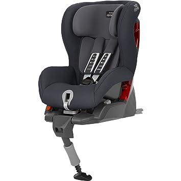 Britax Römer Safefix Plus Autositz Gruppe 1 9 18 Kg Kollektion