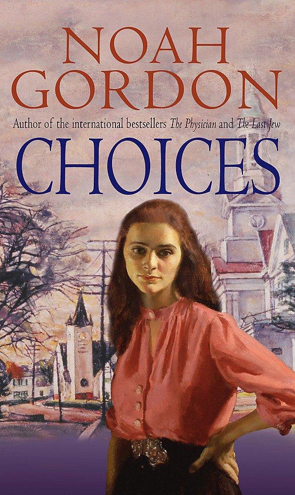 Read Online Choices (Cole) pdf epub