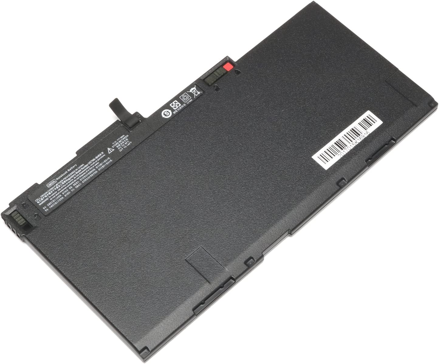 11.1V 50Wh CM03XL Notebook Battery Replace for HP EliteBook 840 G1 850 845 840 755 750 745 740 G1 G2 Series ZBook 14 G2 CO06XL 717376-001 716723-271 CM03050XL-PL