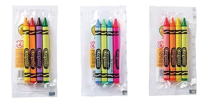 Ungewöhnlich Crayola Crayola Bilder - Ideen färben - blsbooks.com