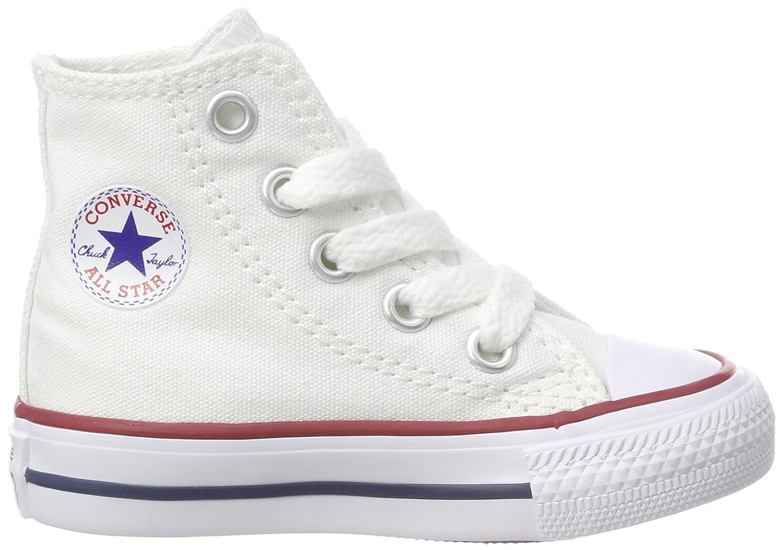 converse shoes para niñas de 8 años juegan con su jugetes