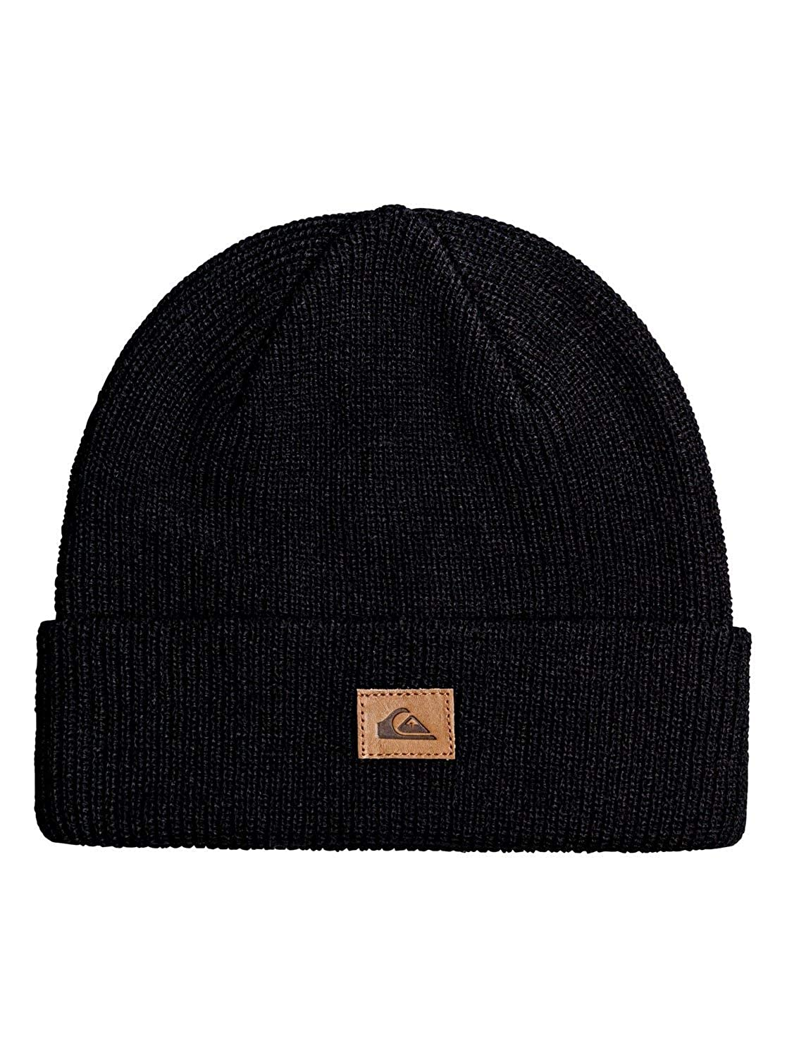 Quiksilver Mens Performed Beanie