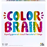 Colorbrain Ultimate Family Board Game