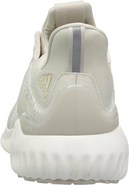 863b8d74b2cf5 adidas Men s Alphabounce HPC AMS M Running Shoe - Amazon Mỹ