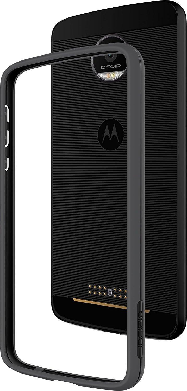 Incipio - Carcasa para Motorola Moto X, Compatible con Motorola ...