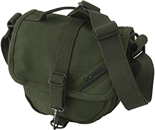product image for Domke 700-90D F-9 JD Small Shoulder Bag (Olive)