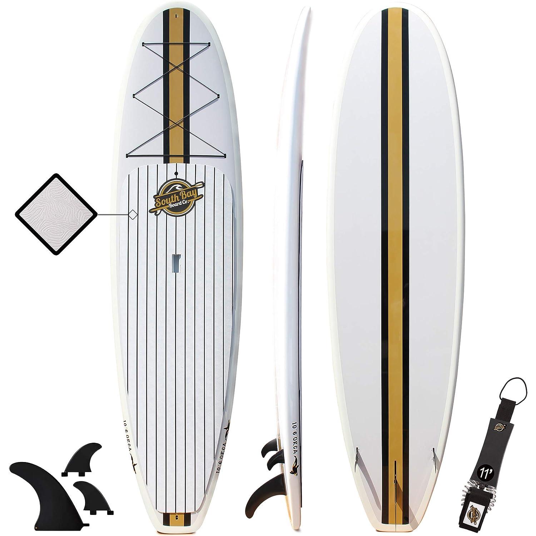 Amazon.com: Gold Coast Tablas de surf – 10