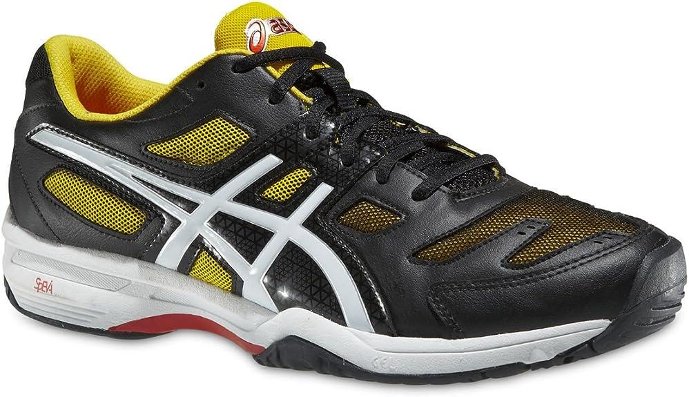 Asics Gel-Solution Slam 2 Tennis Shoes