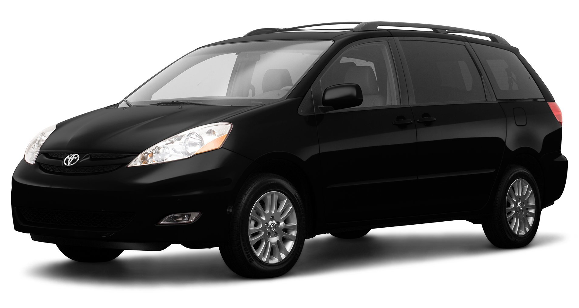 2009 honda odyssey reviews images and specs. Black Bedroom Furniture Sets. Home Design Ideas