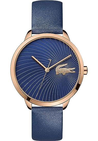 Reloj - Lacoste - para Mujer - 2001058
