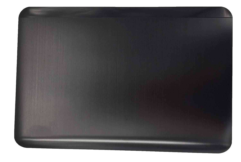 LCD Back Cover 669057-001 For HP Pavilion DM4-3000 DM4T-3000 DM4-3013CL DM4-3056NR DM4-3080LA DM4-3085LA DM4-3180LA DM4-3182LA (Silver)