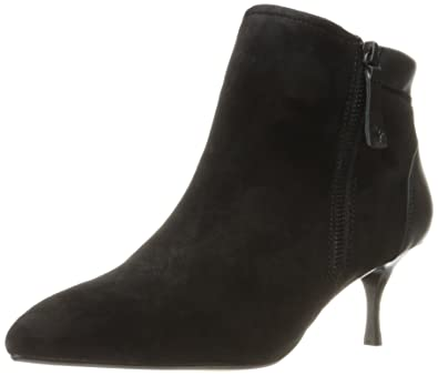Nina Originals Floralee Bootie (Women's)