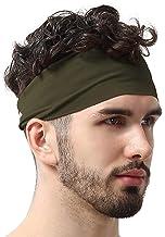 Tough Headwear Ultimate