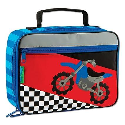 Amazon.com : Stephen Joseph Motocross Backpack