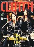 CLUTCH Magazine (クラッチマガジン) Vol.8 2012年 11月号 [雑誌]