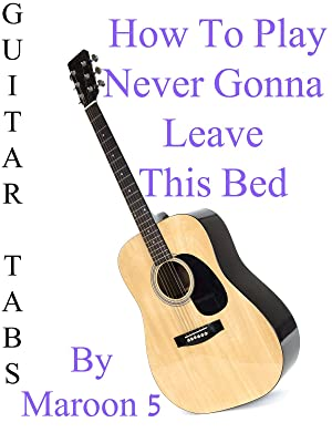 Image of: Cover How To Play This Is My Jam Amazoncom Watch How To Play