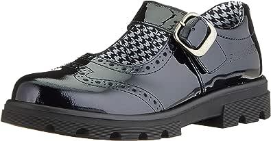 Pablosky 341929, Zapatos Planos Mary Jane Niñas