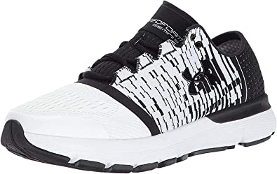 Under Armour Speedform Gemini 3, Zapatillas de Running para Hombre ...