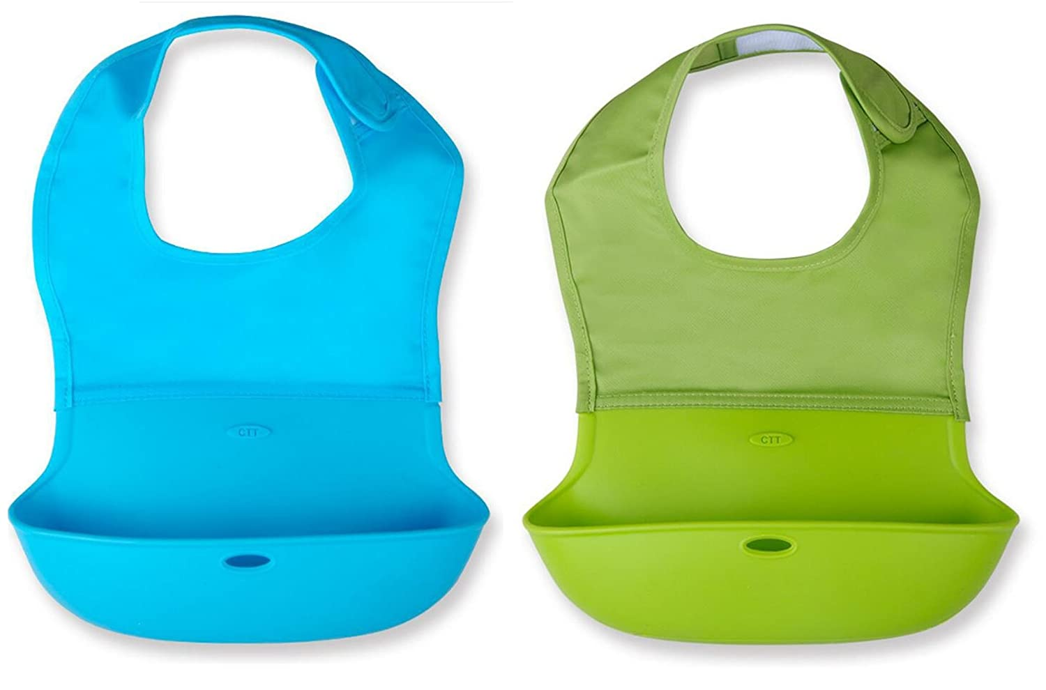 Luliey Car Seat Protector for Leather Seats (2-Pack) CarSeat Cover for Babies (db) LCSP-1/2PCK