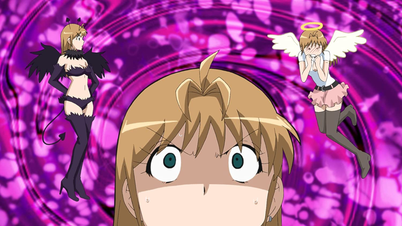 Amazon Com B Gata H Kei Yamada S First Time Complete Series Blu
