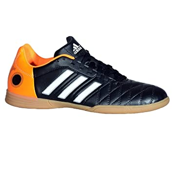 Adidas Hallenfussballschuhe 11 questra In Kinder Junior