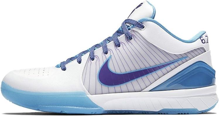 Nike Kobe IV PROTRO - AV6339-100 - Size