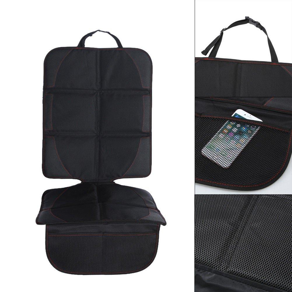 cintura di regolazione sedile cuscino per bambini e adulti 2pc-universal auto cintura di sicurezza per proteggere spallina