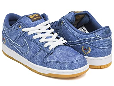 best sneakers 25c73 36769 Amazon | [ナイキ] SB DUNK LOW TRD QS ''BIGGIE エスビー ...
