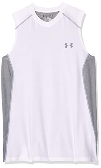 1d4317299 Amazon.com: Under Armour Men Raid S/L Tee: Clothing