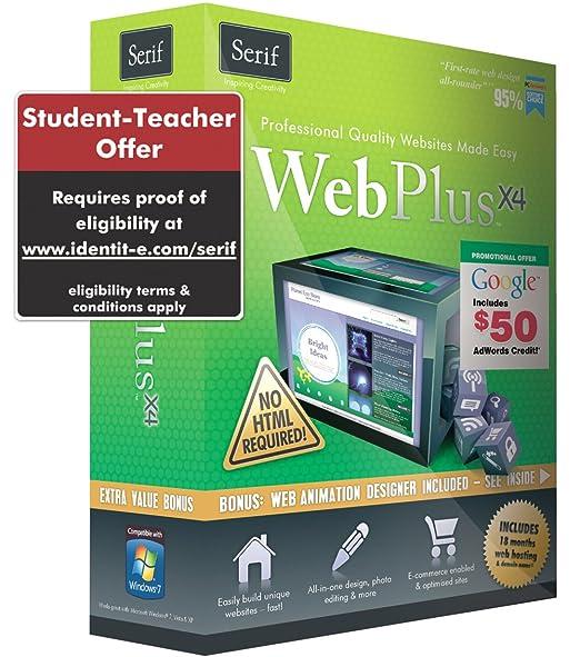 Webplus x5 tutorials pdf madrang.