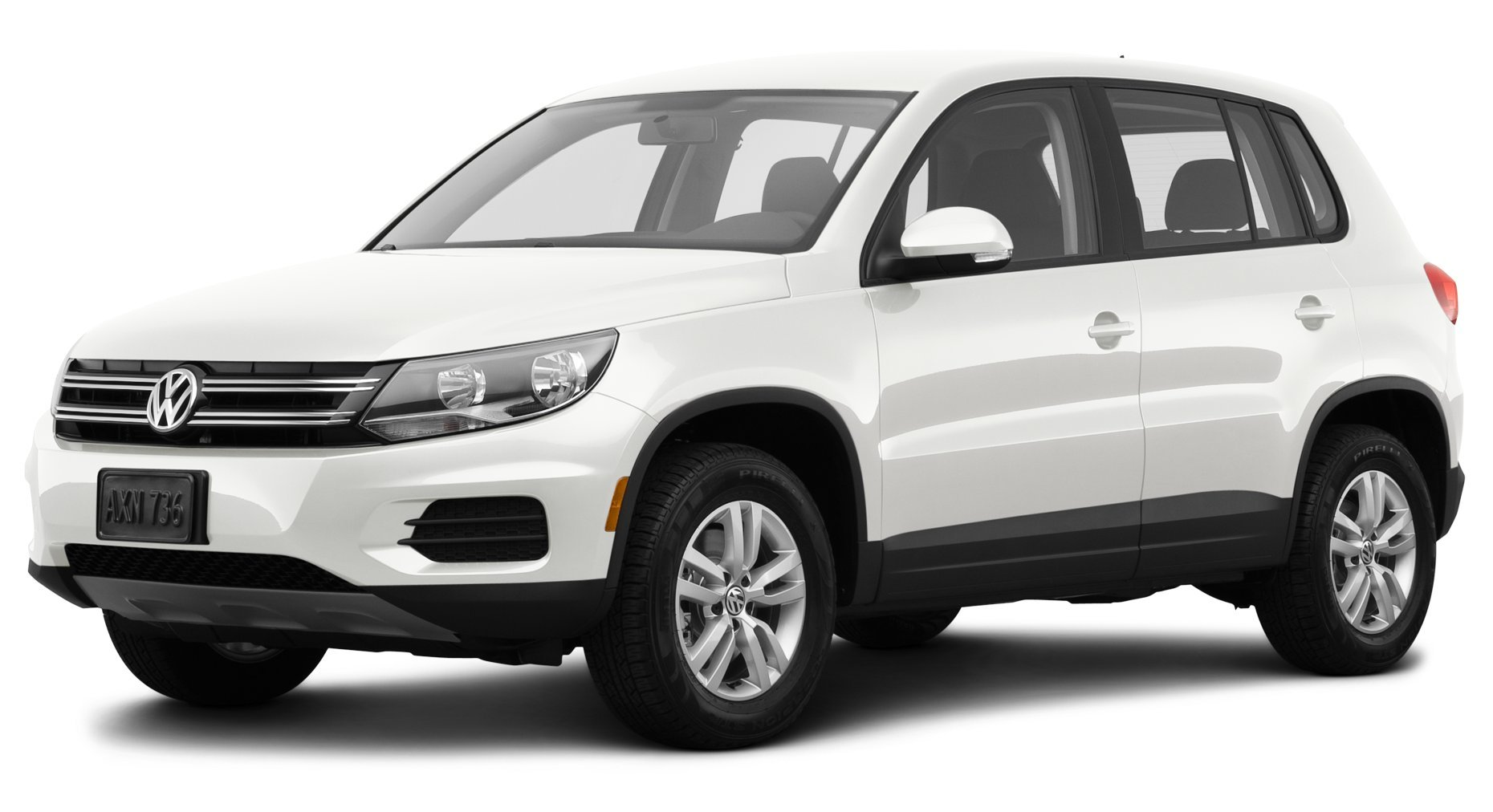 2014 Honda Cr V Reviews Images And Specs Vehicles 2013 Sunroof Wiring Diagram Volkswagen Tiguan S 2 Wheel Drive 4 Door Automatic Transmission