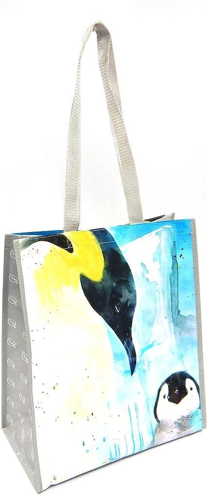 Large Reusable Grocery Bag
