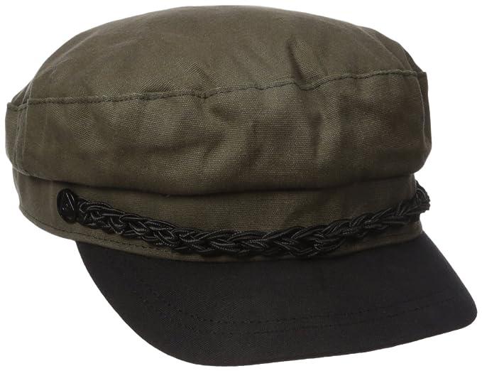 Obey Women s Jaxon Hat 0f60a81093a