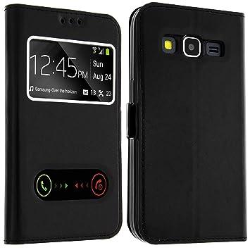 coque iphone 5 rangement