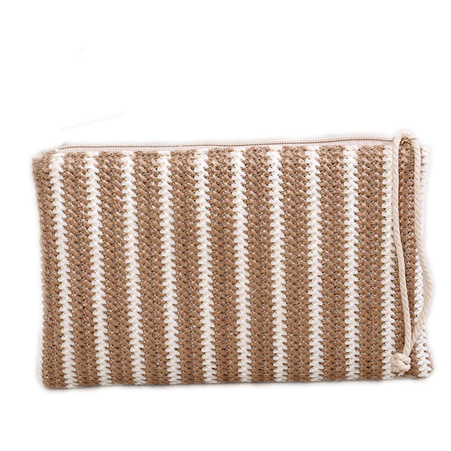 Women Daily Clutch Bag Ins...