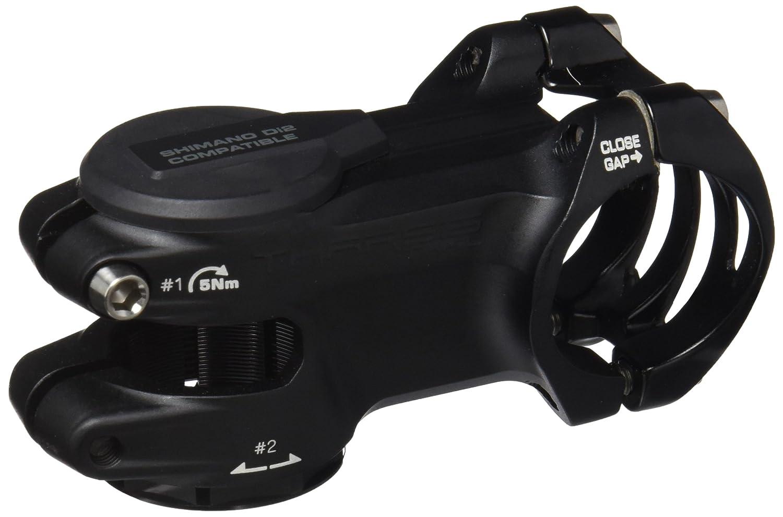 プロ(PRO) タルシス Trail ステム R20RSS0387X 55mm/0度 ブラック   B0133GLQDC