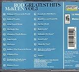 """""""Rod McKuen - Greatest"""
