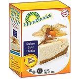 View Kinnikinnick Gluten Free Cookies Pics