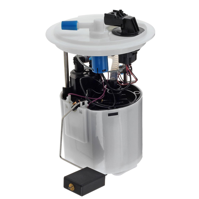 Amazon.com: PartsSquare E7194M For 06-04 Chrysler Pacifica 3.5 Left Side  Fuel Pump Module W/Level Sensor: Automotive