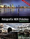 Fotografía HDR Práctica (Photoclub)
