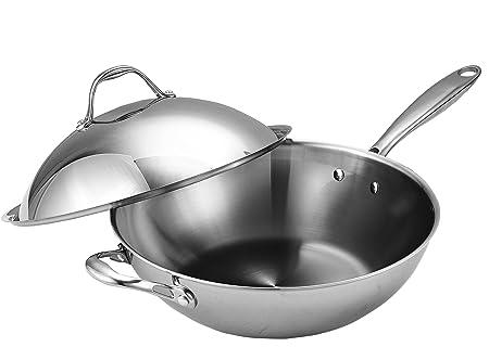 3. Cooks Standard NC-00233