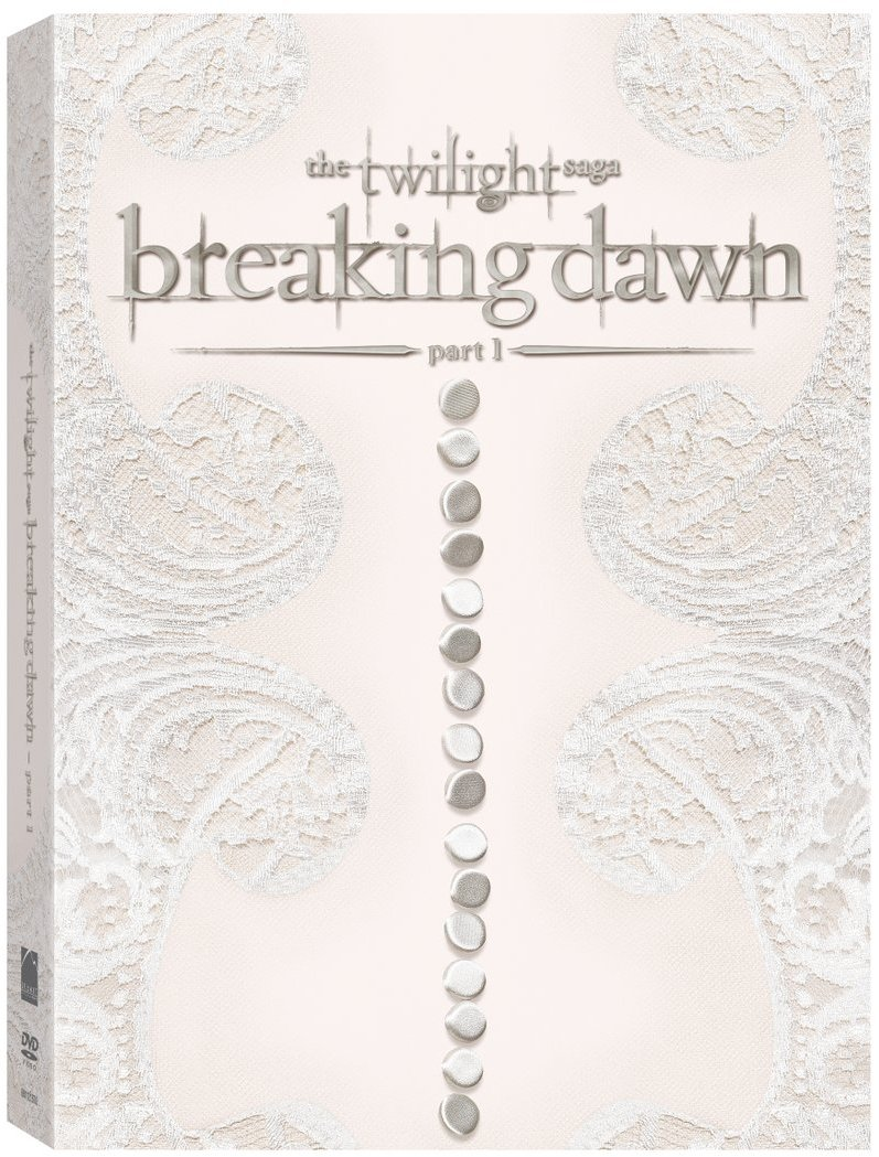 Amazon The Twilight Saga Breaking Dawn Part 1 Bellas – Twilight Birthday Card
