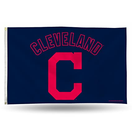 low priced 99a59 122b1 MLB Cleveland Indians
