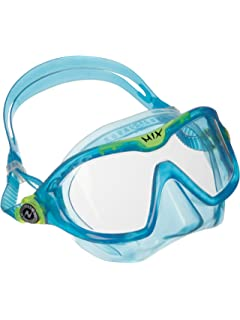 26558a029 Aqua Sphere Sphera Toddler Swim   Snorkeling mask